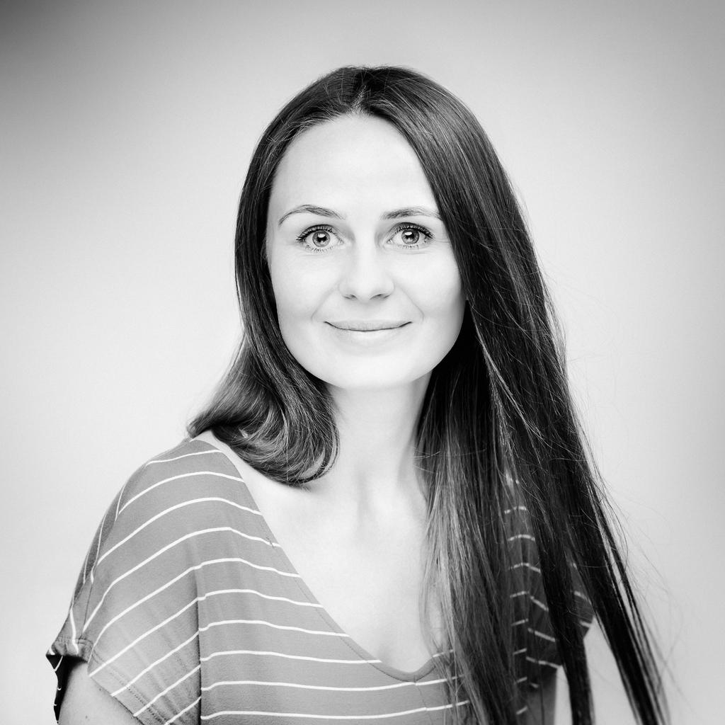 Joanna Słonecka-Micyk